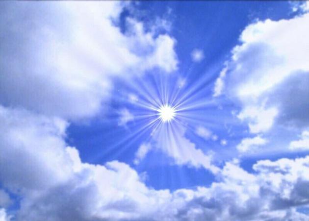 El sector público comienza a adoptar la nube