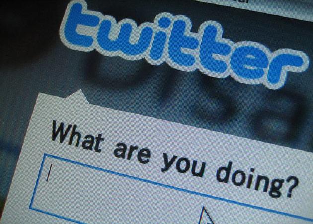 Twitter, la plataforma social preferida por grandes empresas