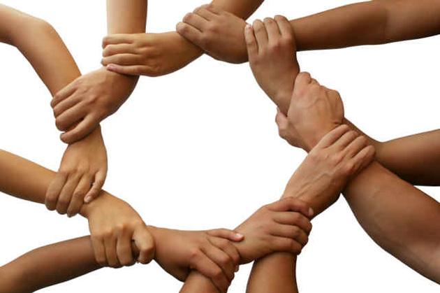 Expertos TIC defienden la colaboración abierta como modelo de negocio sostenible