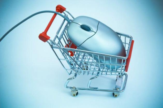 Cinco reglas de oro para comprar de forma on-line con seguridad