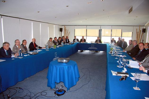 AFSM España celebra la V Cumbre de los Servicios