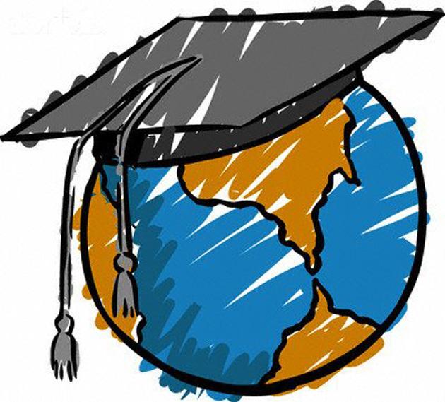 La educación en seguridad, una de las mayores necesidades para las organizaciones