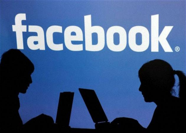 Las páginas de empresa de Facebook ya pueden programar entradas
