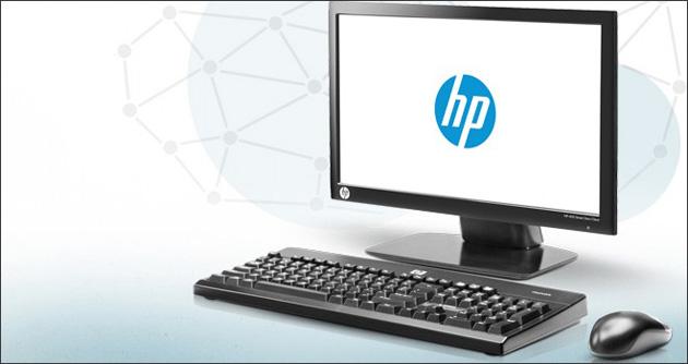 HP amplía su familia con el t410 Smart Zero Client