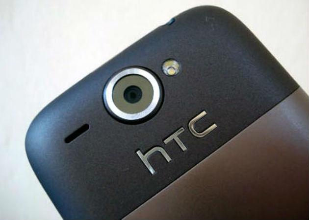 HTC planea despidos