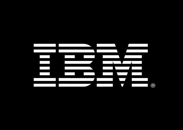 IBM se mantiene con resultados correctos en su segundo trimestre fiscal