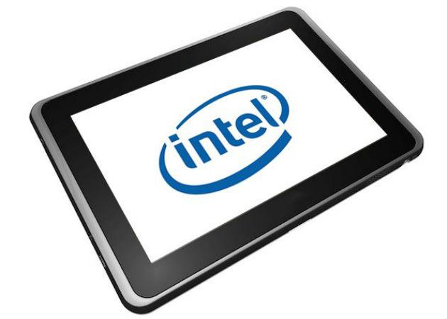 Lenovo y Motorola retrasarán el lanzamiento de tablets basados en Intel hasta noviembre