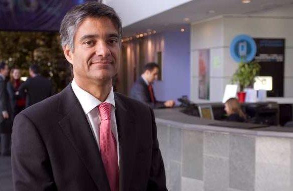 Presentación de HP Enterprise Group y los entornos de misión crítica, protagonistas en Convergencia HP