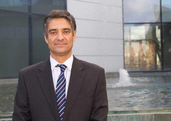 HP presenta la división Enterprise Group de la mano de José María de la Torre, su director general