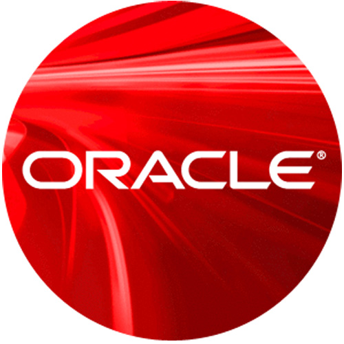 Nace Oracle Commerce, uniendo Endeca y ATG Commerce