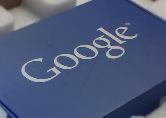 Google Mini dejará de funcionar el 31 de julio