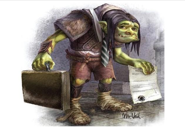Las 'patents trolls' cuestan 29.000 millones de dólares anuales