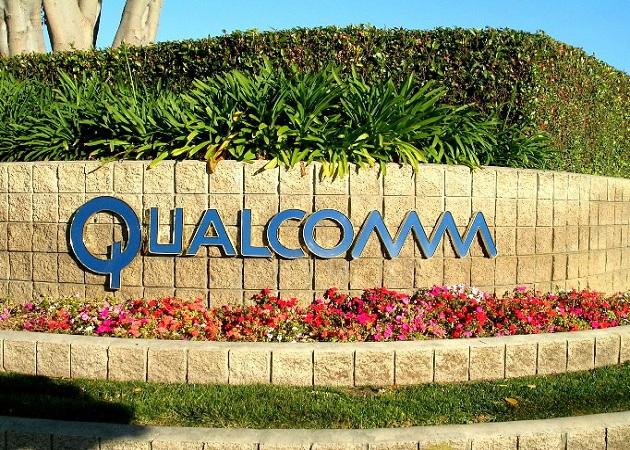 Qualcomm anuncia cambios en su estructura