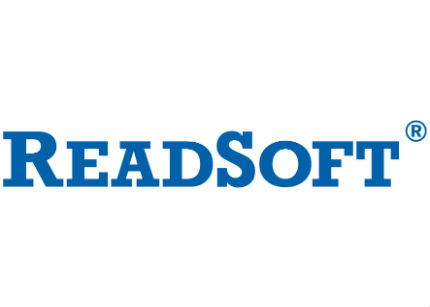 Readsoft aumenta un 25% su facturación