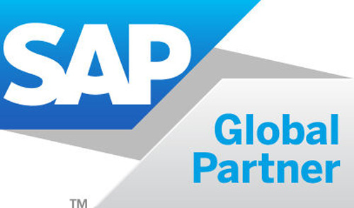 Hitachi Data Systems abre un Global Competency Center con SAP