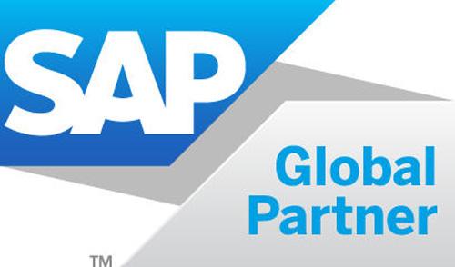 SAP e Hitachi