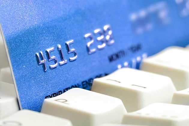Jornada Técnica sobre seguridad en banca con Deloitte y Kaspersky Lab