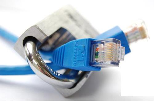 Seguridad IT