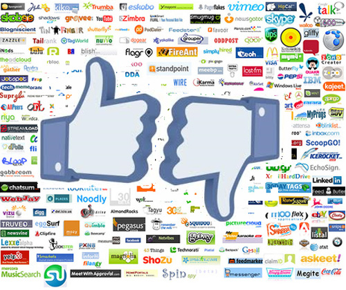 Seguridad redes sociales