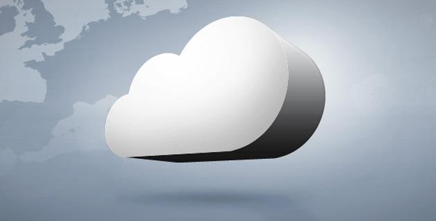 Soluciones cloud