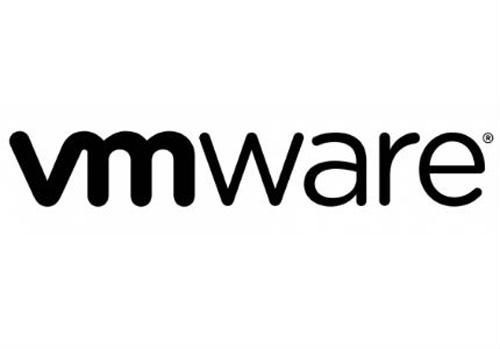 VMware se posiciona como líder en la virtualización de servidores x86, según Gartner