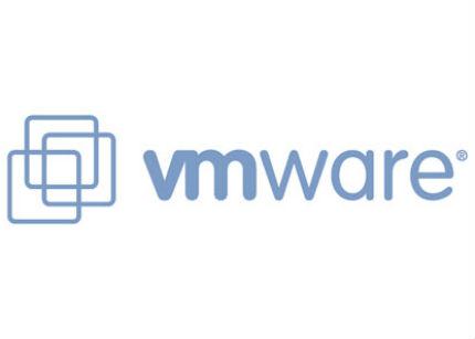 Buenos resultados para VMware: crecimiento del 22%