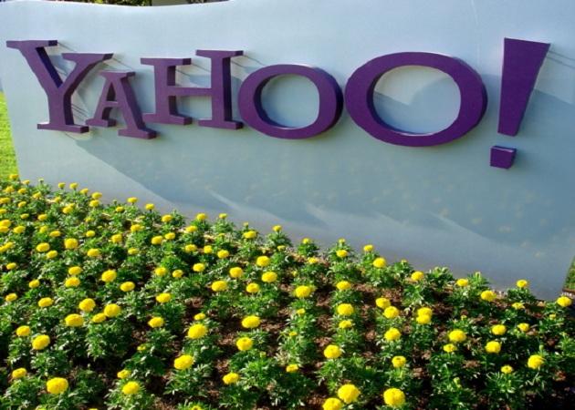 Yahoo! podría contratar al CEO de Hulu para dirigir la empresa