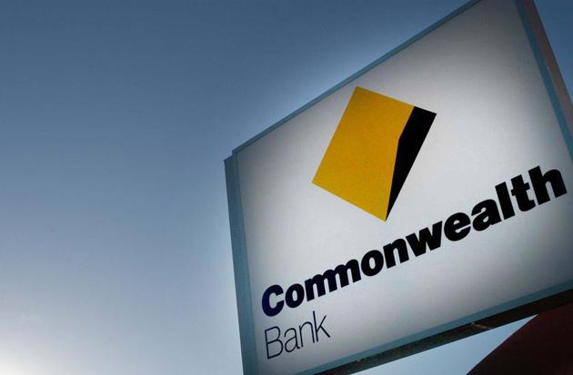 El mayor banco de Australia se pasa al pago por móvil NFC con G&D
