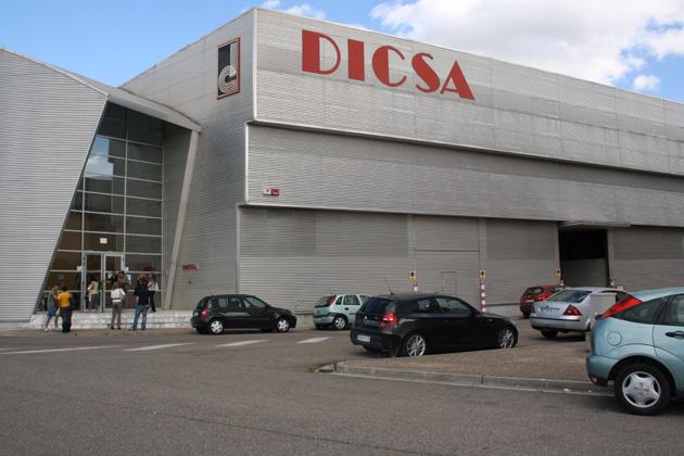 DICSA consolida su expansión internacional con UNIT4 ekon