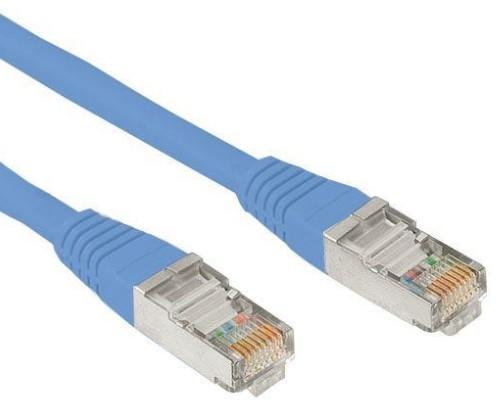 IEEE anuncia el desarrollo de redes Ethernet Terabit