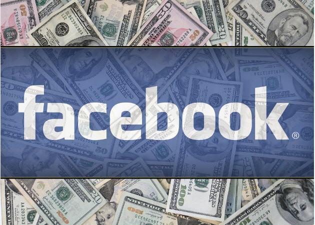 Facebook compra el proveedor de software de comunicaciones online Threadsy