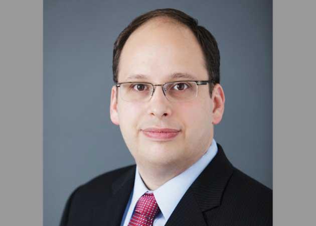 Blue Coat nombra vicepresidente senior y director de seguridad estratégica