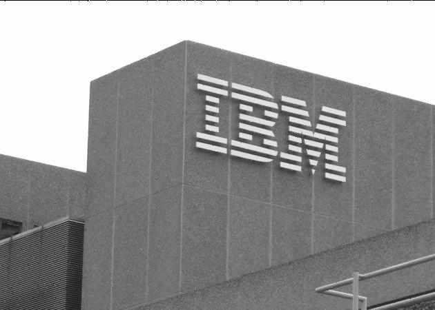 Contando con la inflación, Apple todavía no ha alcanzado el valor de IBM en 1967