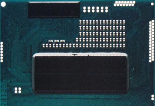 Intel prepara un Xeon E3 con iGPU contra las AMD FirePro A300