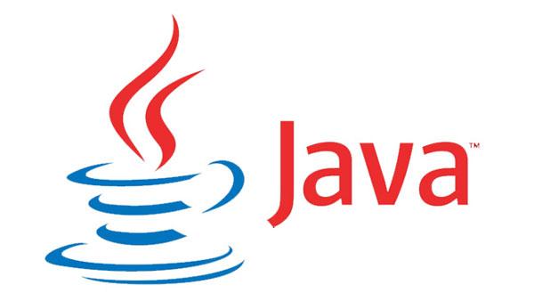Oracle publica parche de emergencia para Java