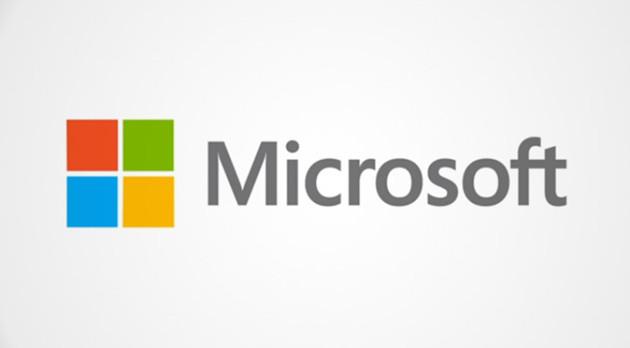 Microsoft cambia su logo corporativo por primera vez en 25 años