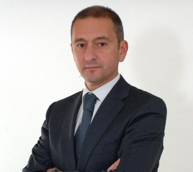 Miguel Ángel Martos