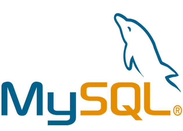 ¿Se convertirá MySQL en código cerrado?