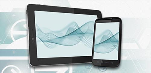 ZENworks Mobile Management