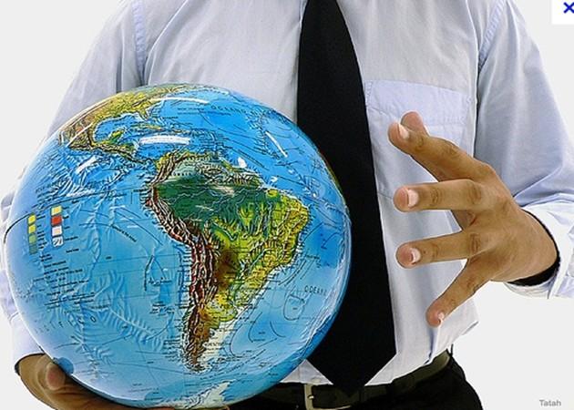 Decálogo para internacionalizar con éxito tu empresa