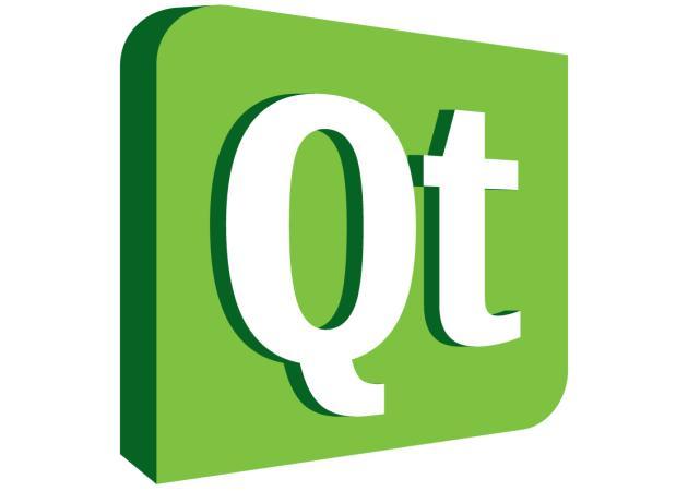Nokia vende Qt a Digia