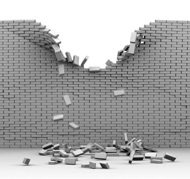 Por qué elegir VMware y sus efectos sobre SQL Server DBAs