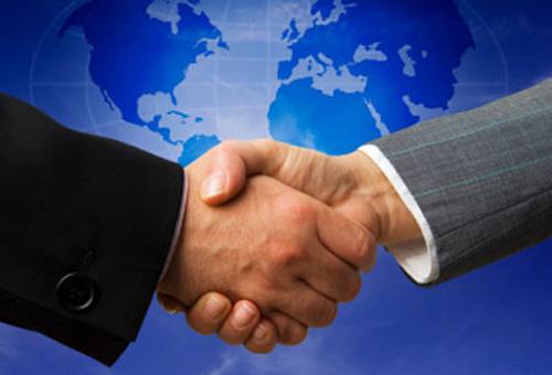 Hitachi y VMware firman un acuerdo estratégico sobre cloud