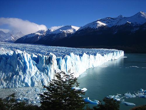 Amazon Glacier: almacena 1 GB por un centavo mensual