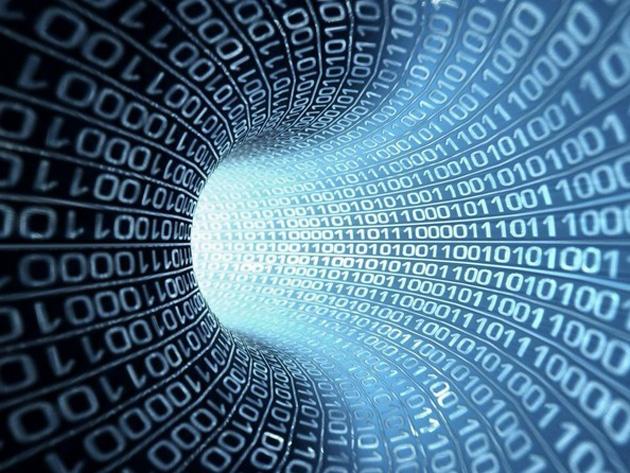 Almacenamiento, Big Data y servidores, en Convergencia HP