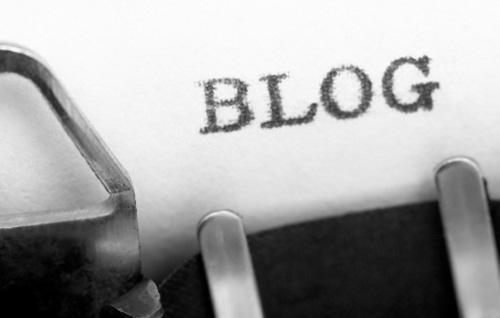 Cómo crear un blog en 5 fáciles pasos