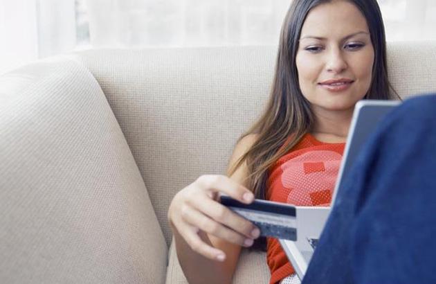 El 71% de los españoles demanda más protección en sus compras on-line