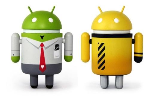 VMware insiste en que virtualizará dispositivos iOS y Android