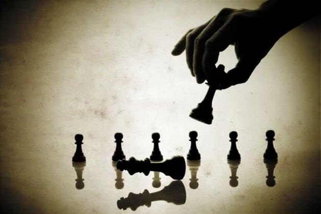 Preguntas clave para el desarrollo de una estrategia de riesgo de TI