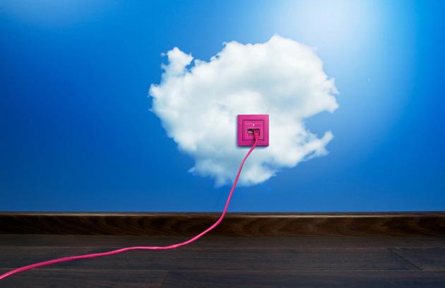 Evolución cloud